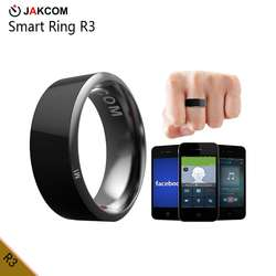 Jakcom R3 Smart Ring New Product Of Other Classic Toys Like Metal Coins Board Game United-Tek Magic Growing Tree