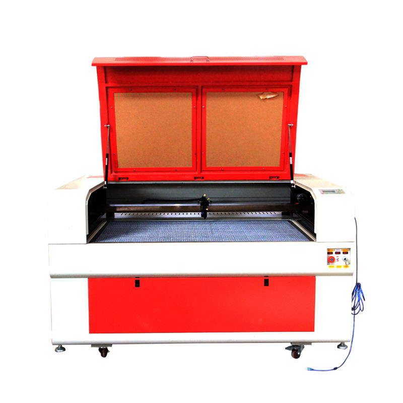 1390 laser cutting machine multifunctional cutter home laser wood cutting machine with great price