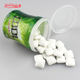 High Quality 60g Refreshing Xylitol Mint Chewing Gum (sugar-free)