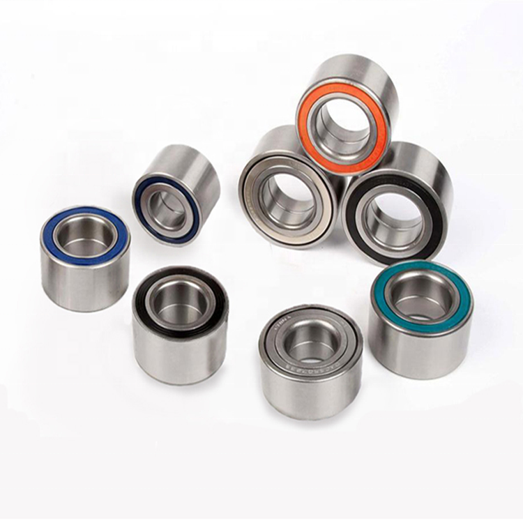 High precision cnc turning auto stainless steel parts automotive bearings manufacturing according to customer'scar parts drawing