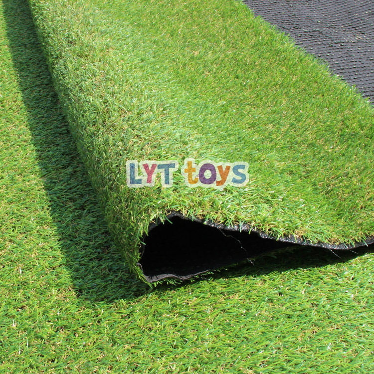 guangzhou artificial grass for landscaping grass carpet