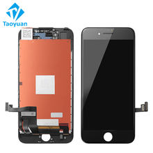 Factory price LCD for iphone 7 lcd screen,display for Iphone 7 LCD display for iphone 5 6 6s 6plus 6splus 7 7plus screen