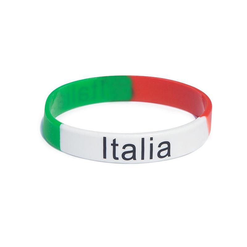 Estonia encanto italiano-se adapta a 9mm clásico italiano pulseras