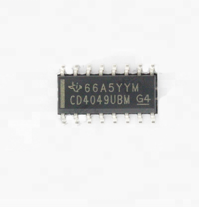 C70021D SMD INTEGRATED CIRCUIT