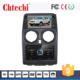 special car dvd player / car radio for QASHQAI with GPS/TV/Bluetooth/SD/USB/AM/FM