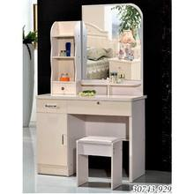 Bedroom Modern and Simple Designs Dressing Table 30743-929