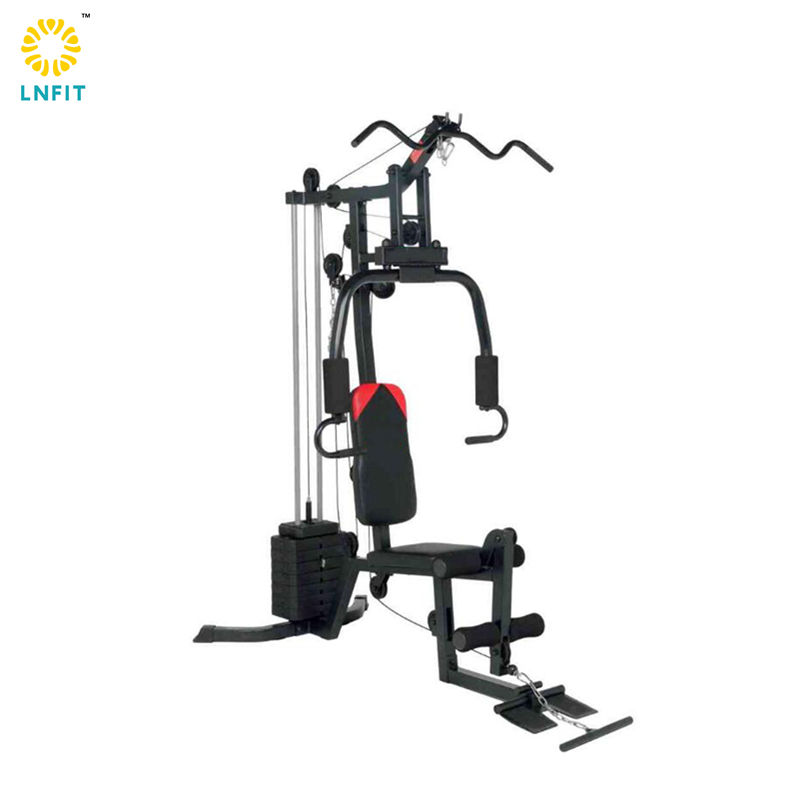 Hot Selling Exercise Equipment Sports Equipment multi function fitness equipment