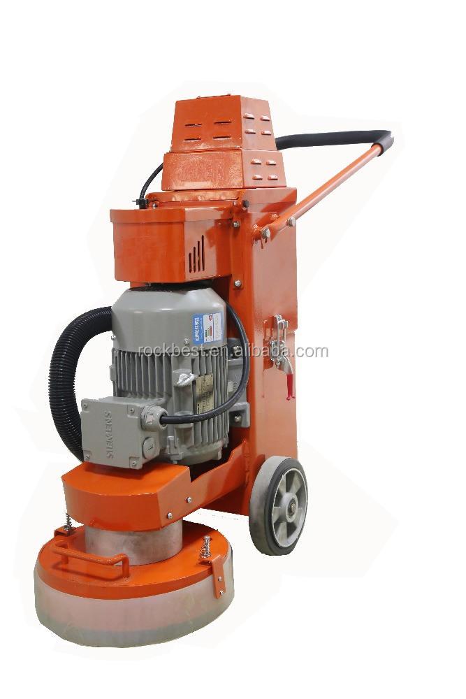 Precio barato <span class=keywords><strong>GV300</strong></span> suelo de terrazo grinder