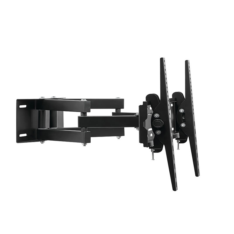 Latest tv bracket LCD/LED TV wall mount television screen mounting TV bracket
