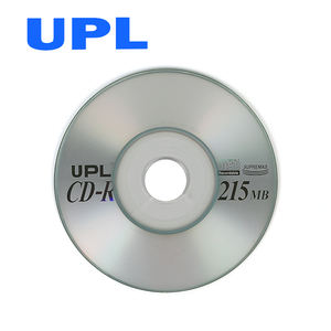Mini Cd mini blank cdr 80mm mini cd-r