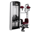 Professional bodybuilding gym fitness equipment commercial torso rotation machine