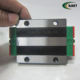 TaiWan 20mm linear rail block HGW20CCZAC HIWIN linear guide HGW20CC