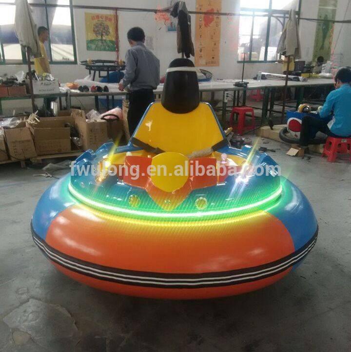 fwulong 24v جديد بطارية السيارة بالطاقة الوفير/ السرقةمنطقة تدور سيارات الوفير للبيع