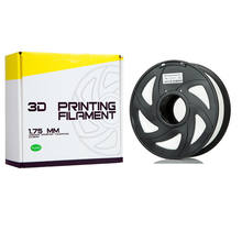 SGS ROHS Factory manufacture Sunhokey 3D Printer Filament  PLA  PLA+ PLA-F 1.75mm ABS 1kg for 3d printing  Plastic Rods