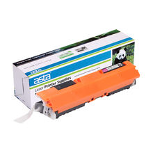 ASTA laser Compatible Printer Cartridge CF353A 53A for HP Color toner cartridge Printer