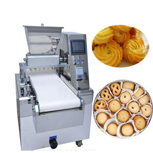 2018 functional small biscuit making machine/machine biscuit/biscuit cookie machine