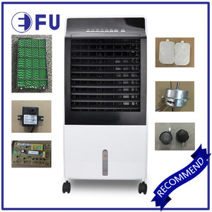Factory price water cooler electric air cooler air conditioners with high quality room air cooler indoor