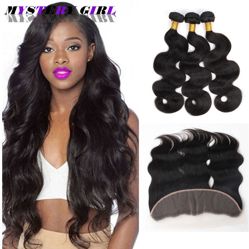 Manufacturer pelucas human hair extensions for black silky straight long hair video