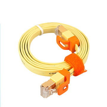 utp / ftp / sftp / sstp cat 5e cat6 Cat6a CAT7 RJ45 kabel patch