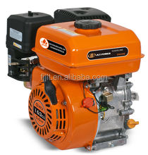 JLT POWER 5.5hp 4 stroke gasoline engine fit for generator set