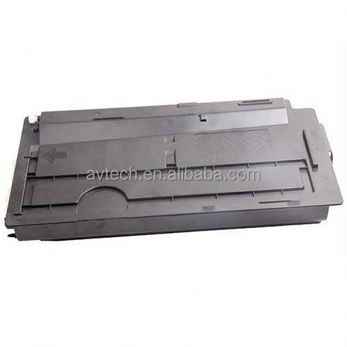 wholesale toner cartridge for kyocera TK7208,mitsubishi toner powder,face toner