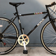 hybrid 700C road racing bicycle in stock man bicycle bicicleta