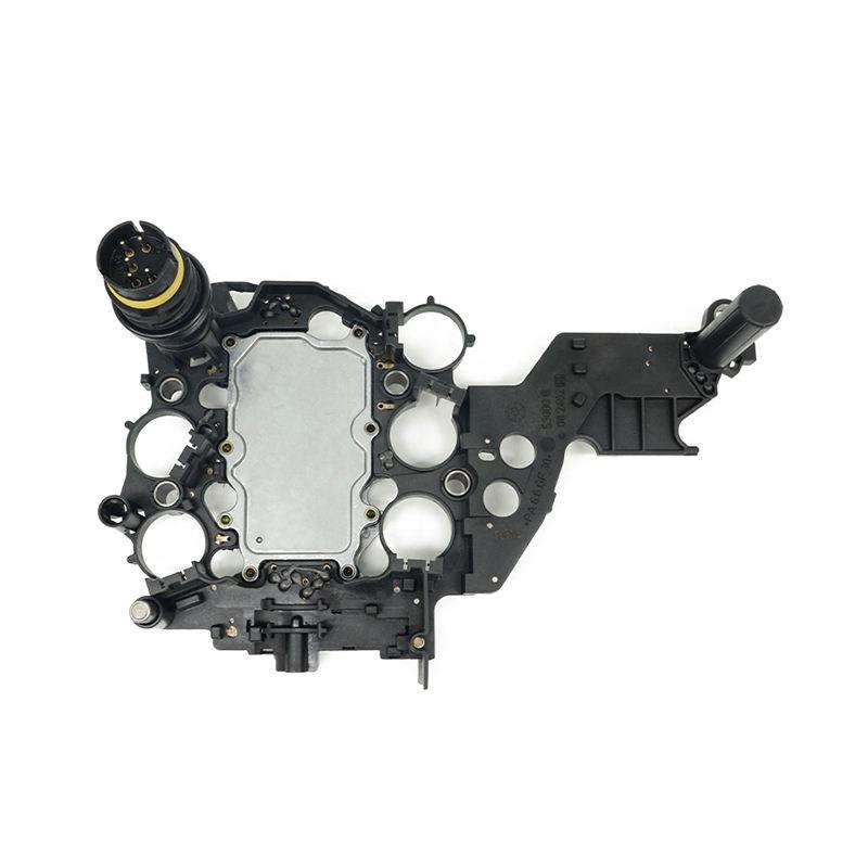 VGSK01 722.7 Automatic Transmission A1685451532 A0285450832 A0002704200 722.7 TCU TCM for Mercedes-Benzs A140 A160 A190