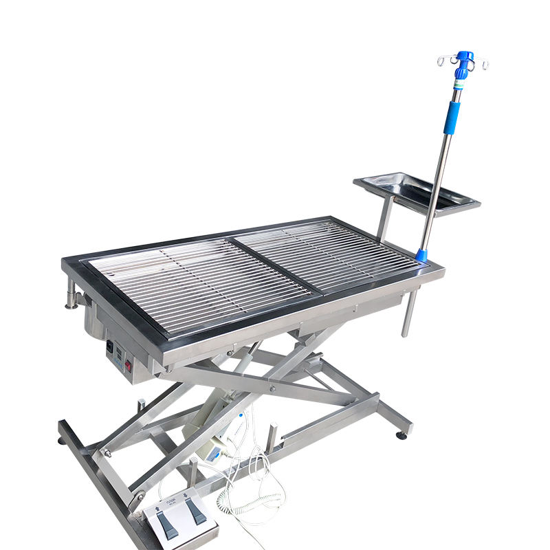 Physiotherapy Medical Devices Medical Equipment Price List For Pets With Low Price