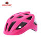 Wholesale sports helmet bike race helmet