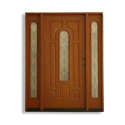 Hot Selling Decor China Wholesale Market Recycled Italy Door Frame Apartment With Low Price