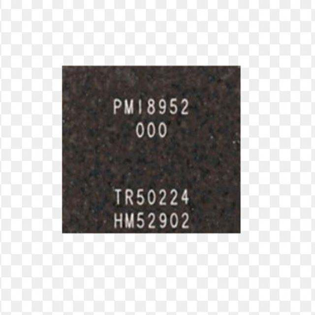 XPower IC PMI8952 PM8956 8953 WCD9335 Audio ic voor xiaomi redmi power ic