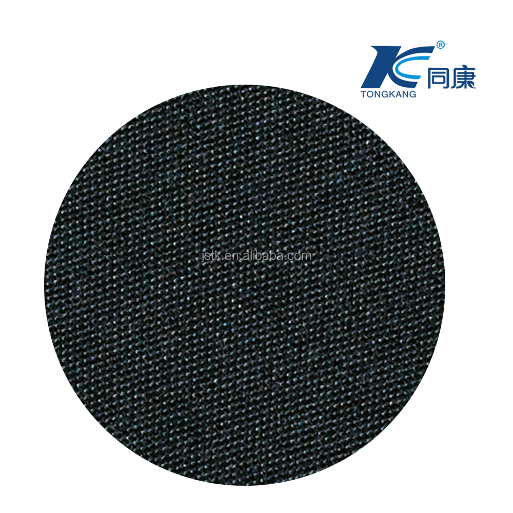 hood filters activated carbon fiber