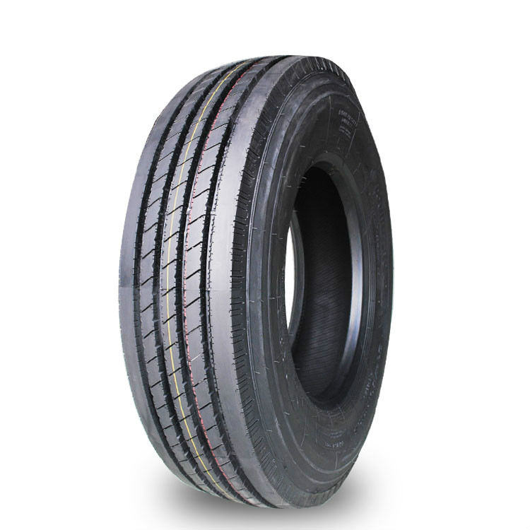 295/80R22.5 truck tires 315 80 22.5 385/65R22.5 12r22.5 Wholesale budget Truck Tires on sale