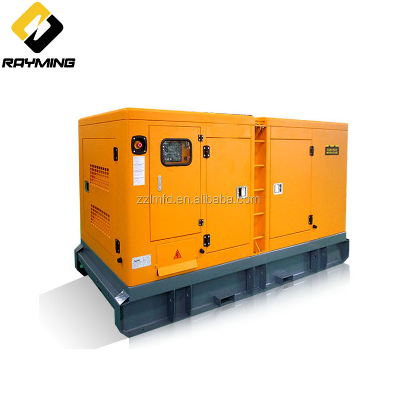 small power generator sets, home power king generator