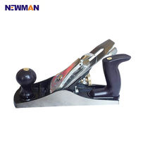 newman G1074 portable wood working manual finger hand wood planer