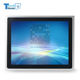 10.4 inch industrial 10mm aluminium alloy bezel high quality cheap price touch screen computer monitor for laptop