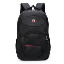 China factory wholesale light weight school bag for students high quality school backpack