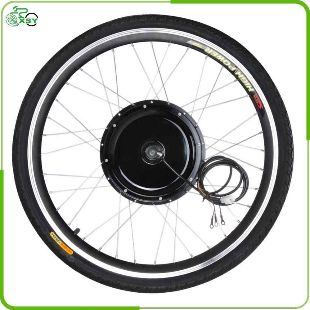 48 V 1000 W <span class=keywords><strong>motore</strong></span> <span class=keywords><strong>kit</strong></span> <span class=keywords><strong>motore</strong></span> della bicicletta