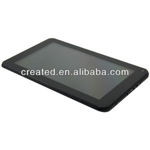7 אינץ tablet pc RK3066,Dual-Core,1.6GHz