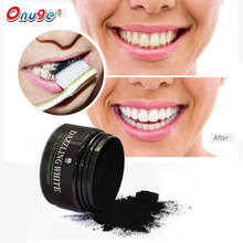 whitening teeth charcoal bamboo activated teeth whitening toothpaste charcoal