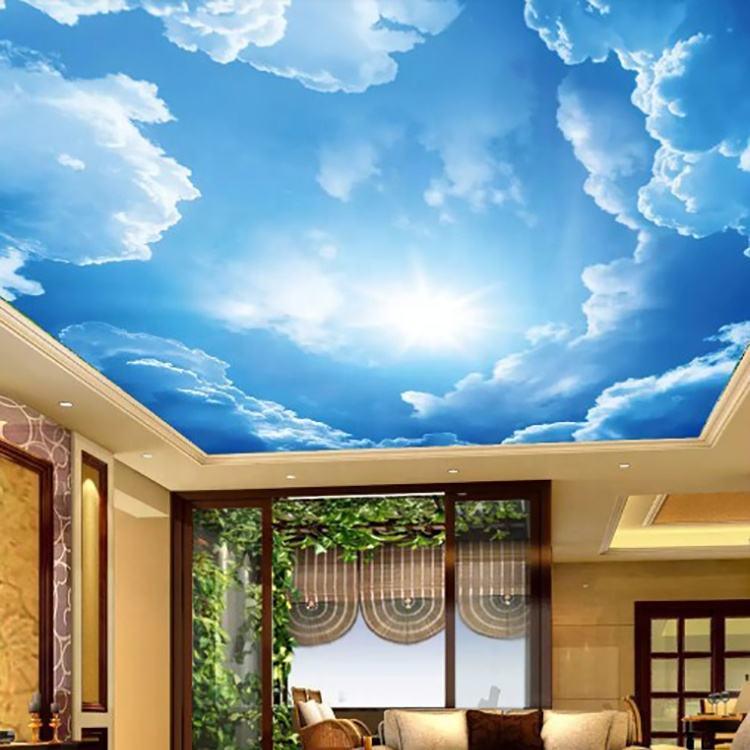 характера основа виды фотопечати на обоях и потолке лучше получил