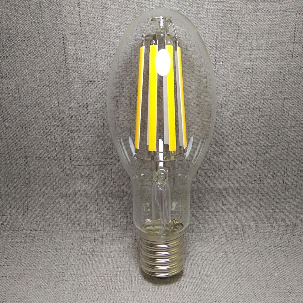 High Power / Lumen Led Cob LED90 E39/ E40 20 W 30 W 40 W Gloeilamp