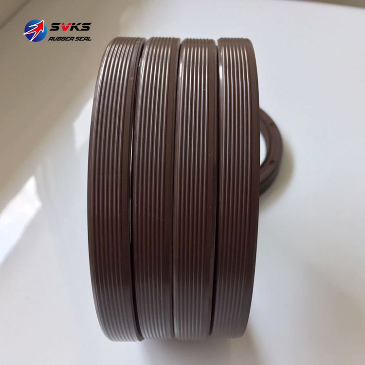 High precision hot-sale ptfe lip rotary shaft oil seal