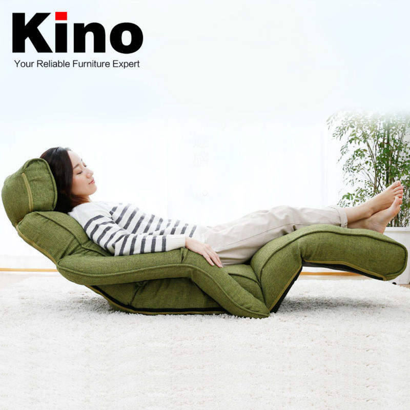 Kain sofa set sofa furniture tren produsen di Cina