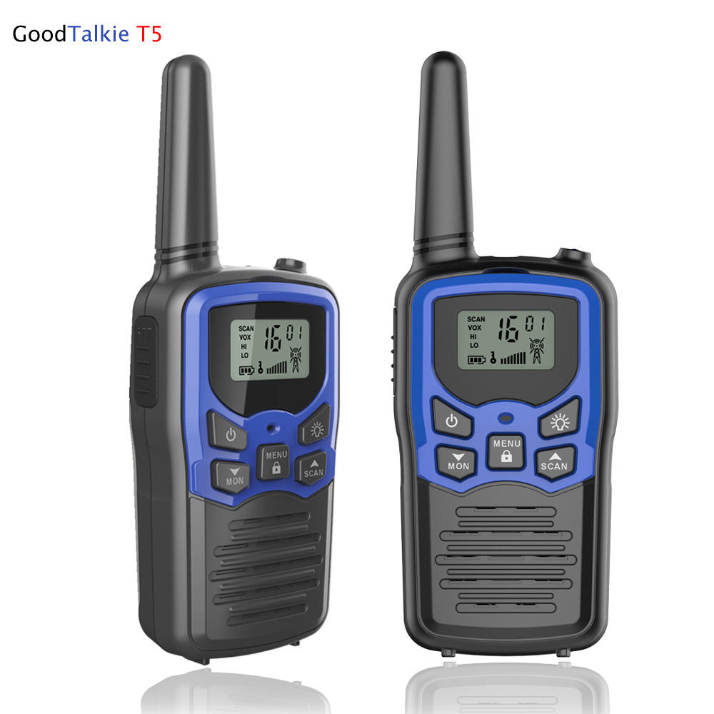 Presunto <span class=keywords><strong>rádio</strong></span> Walkie talkie intercom interphone two-way radios walkie-talkie