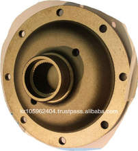 HYDRAULIC PUMP PARTS (EXCAVATOR) HEAVY MACHINERY PARTS