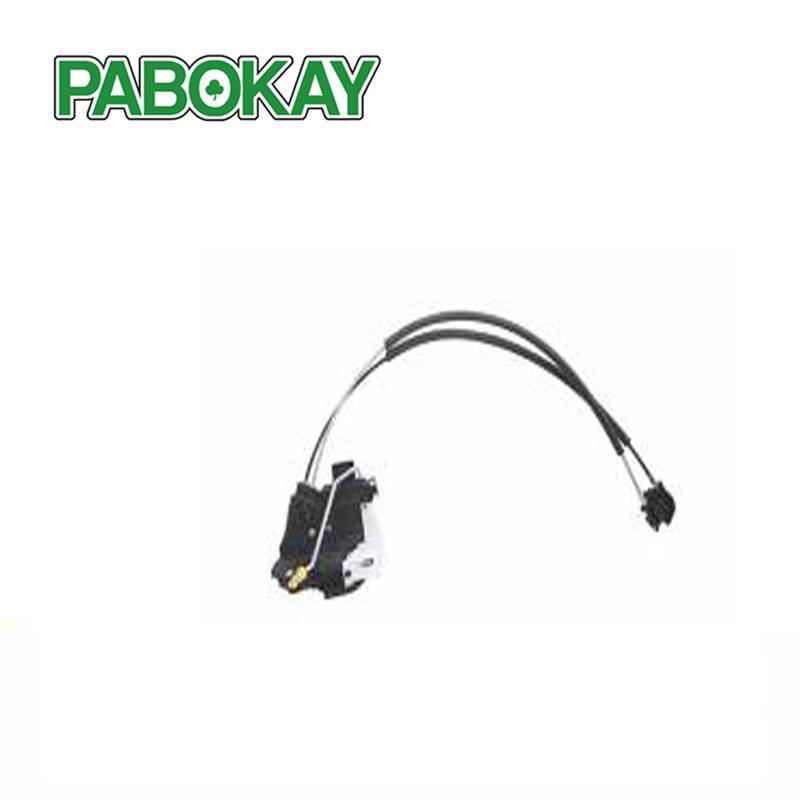 Kia 81320-1M050 Door Lock Actuator Motor