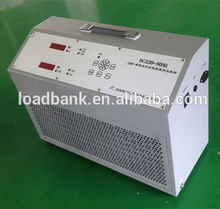 Automatic DC Battery Test Load Bank, Battery Discharger Tester