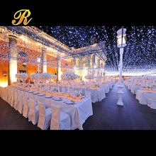 new products led decoration tree wedding supplies