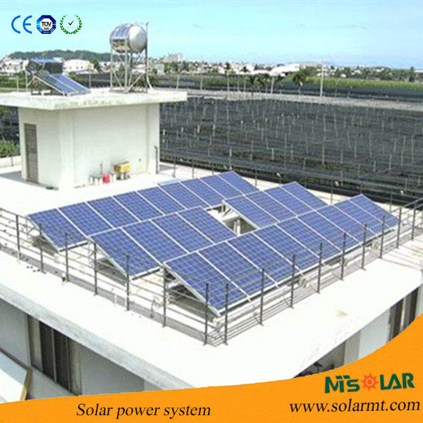 <span class=keywords><strong>alternative</strong></span> di energia verde 2kw pannello solare 5kw 10kw generatore di energia solare